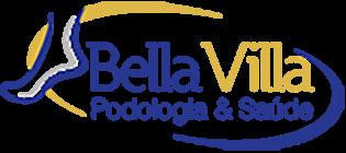 Home - Bella Villa Podologia
